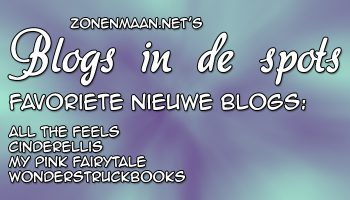 Blogs in de spots: de winnaars