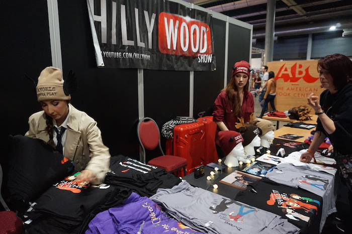 hillywood3