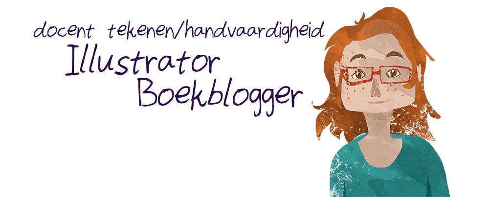 Je blog op je CV