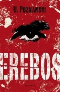 Erebos – Ursula Poznanski