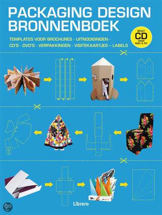 Packaging Design Bronnenboek
