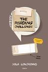 The Reading Challenge –  Mila Levchenko