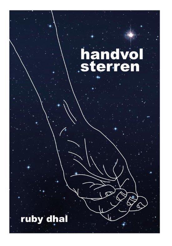 Handvol sterren by