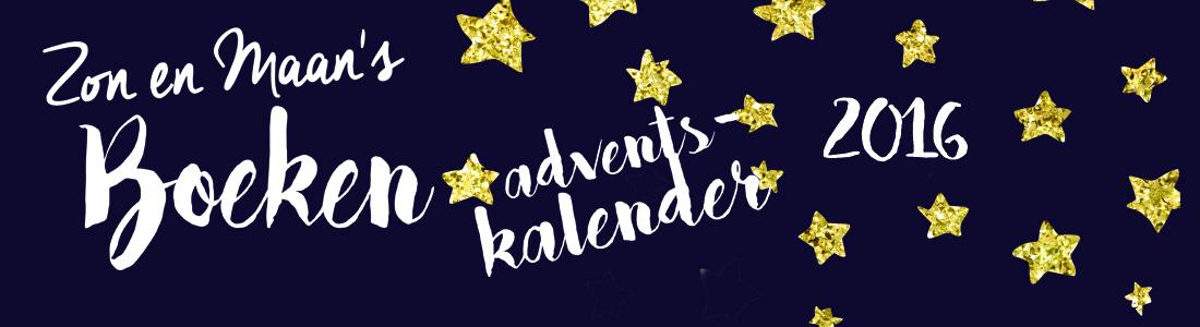 BAK Dag #1: Win een Celebrate Books Box!