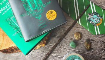 Dagboek: 50k voor supernerd!