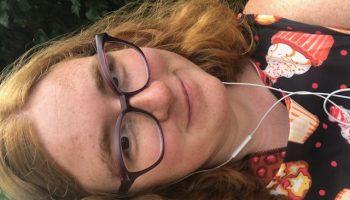 Dagboek: Zinderende zomerhitte en Magic Fair