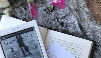 Tips om meerdere boeken tegelijk te kunnen lezen