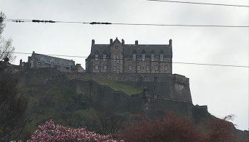 Fantastische, mooie, indrukwekkende en fijne plekken die wij bezochten in Schotland