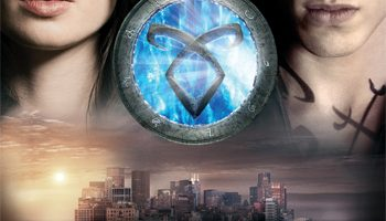 Film: city of bones