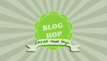 Bloghop #3