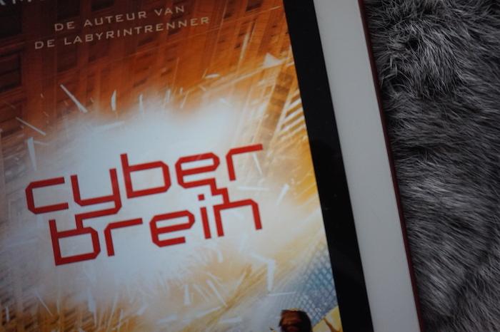 cyberbrein2
