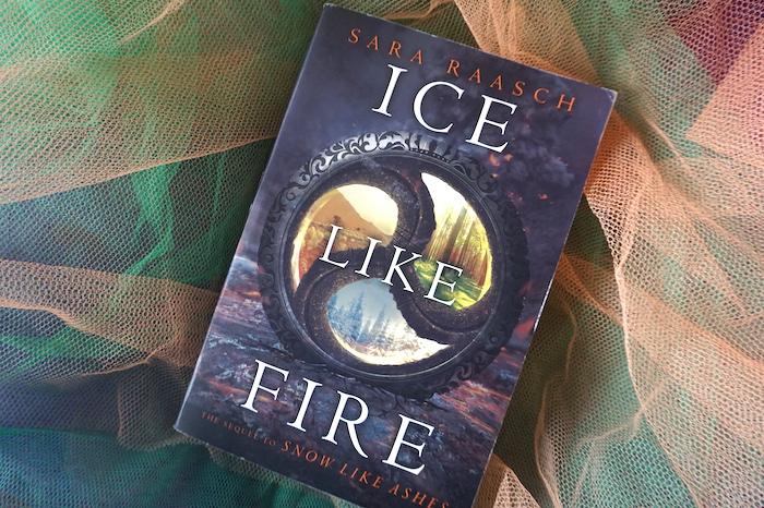 icelikefire