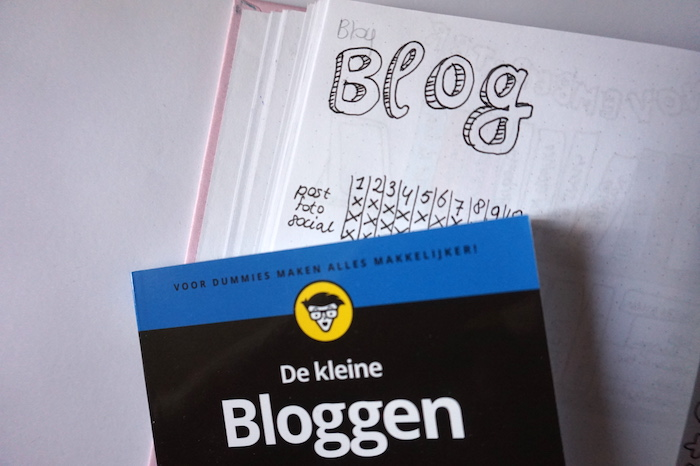 kleineblogger2