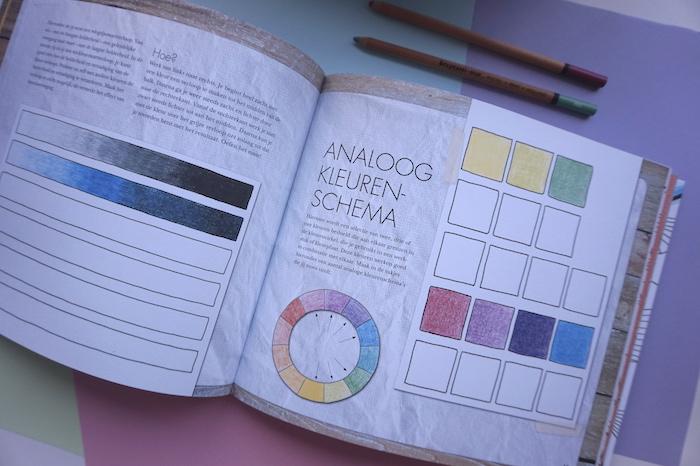 kleurtechnieken3
