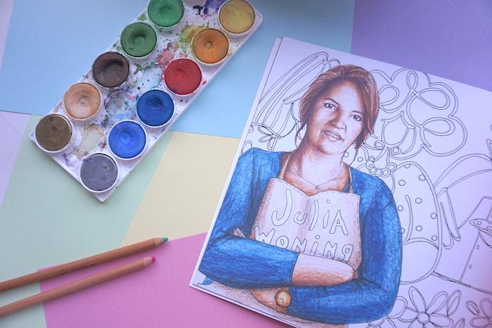 kleurtechnieken4