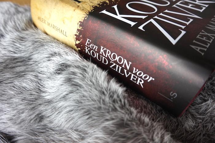 kroon3b
