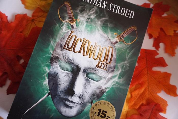lockwood3