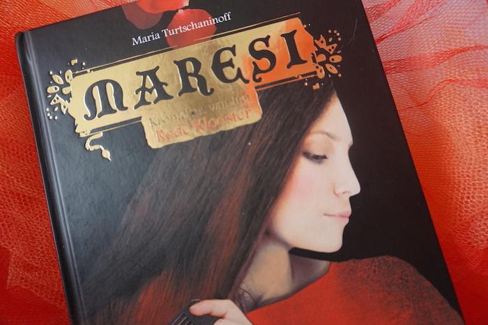 maresi2