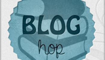 Blog hop #6