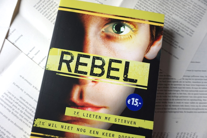 rebel3