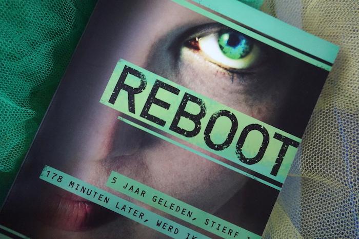 reboot2