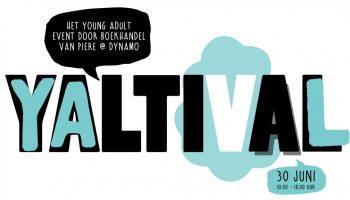 Dit wil je niet missen: Yaltival