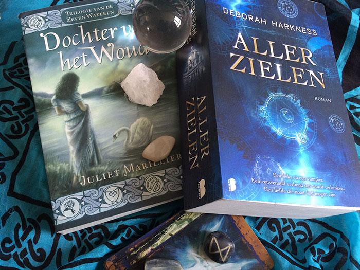 wiccaboeken3