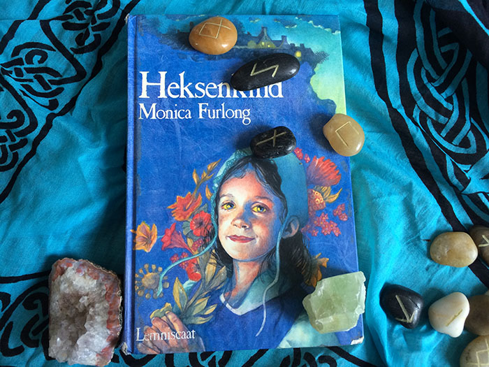 wiccaboeken4