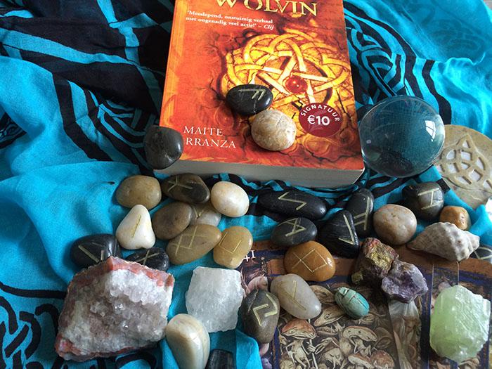 wiccaboeken6